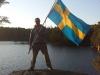 szwecja7