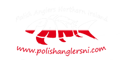 Polish Anglers NI – Community